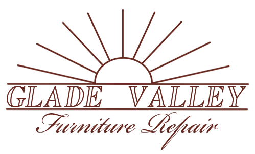 Home   Glade Valley Furniture Repair